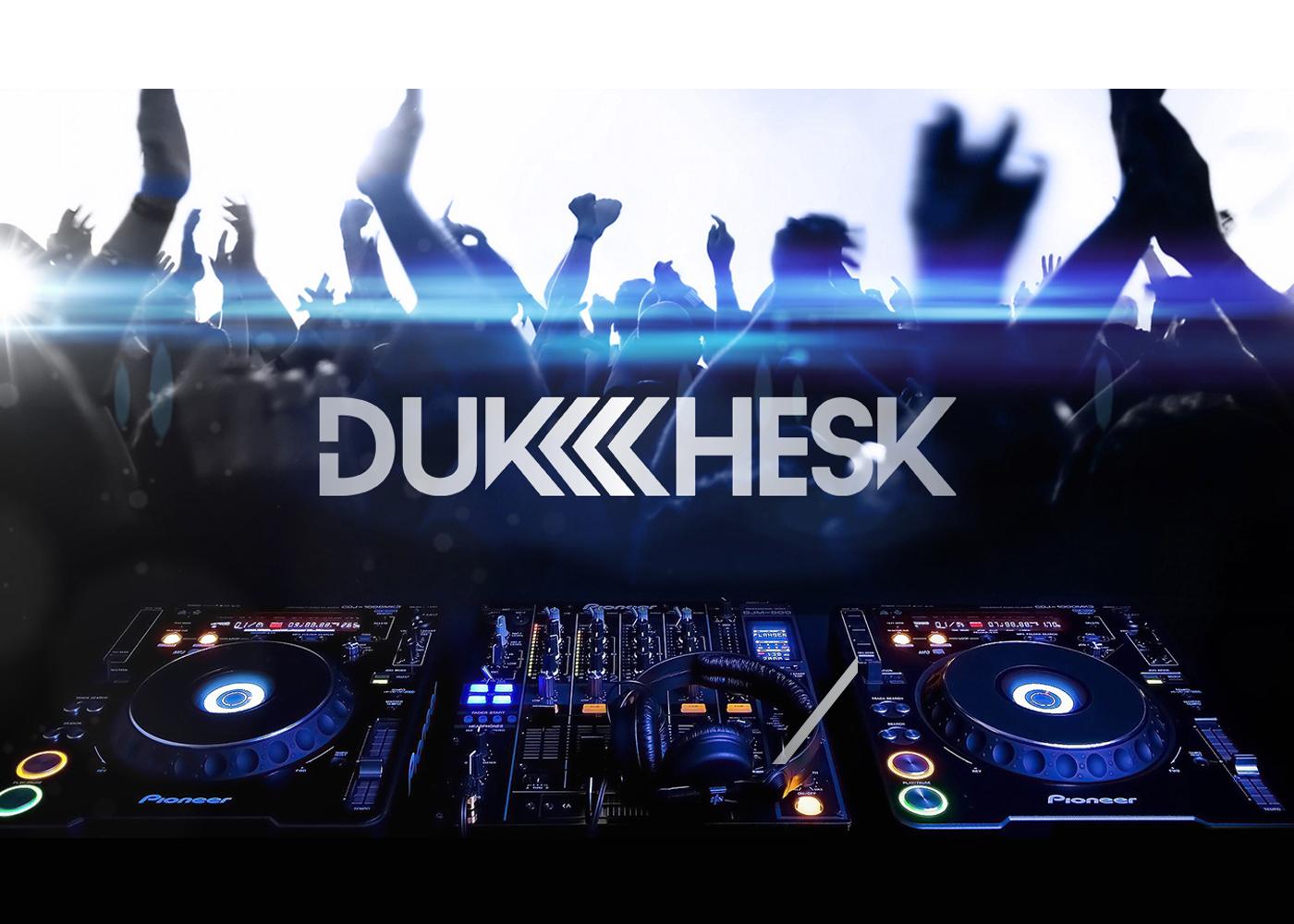 DUK CHESK