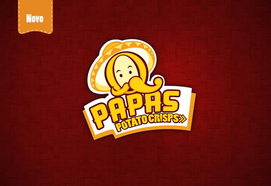 Q PAPAS