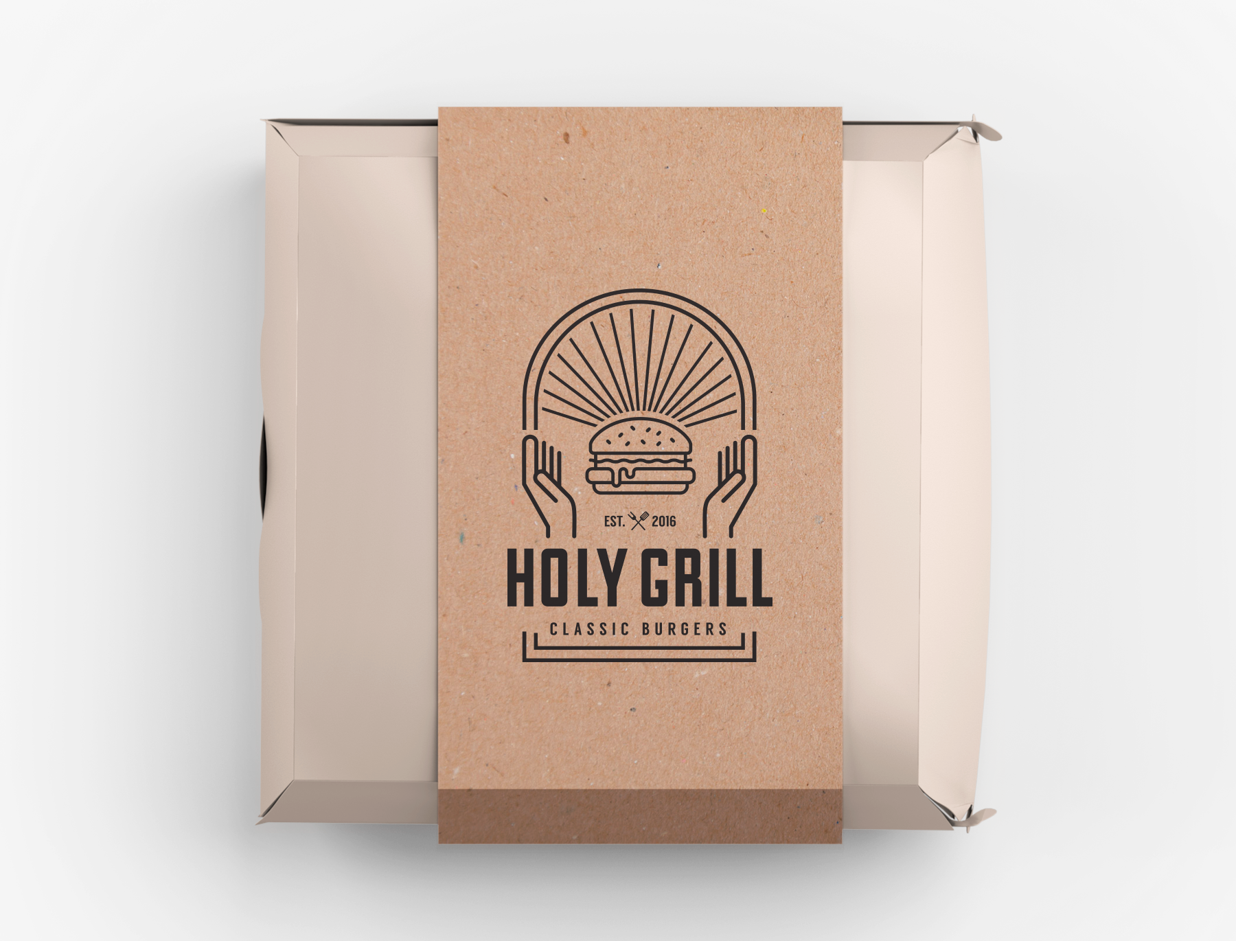 Holy-grill3