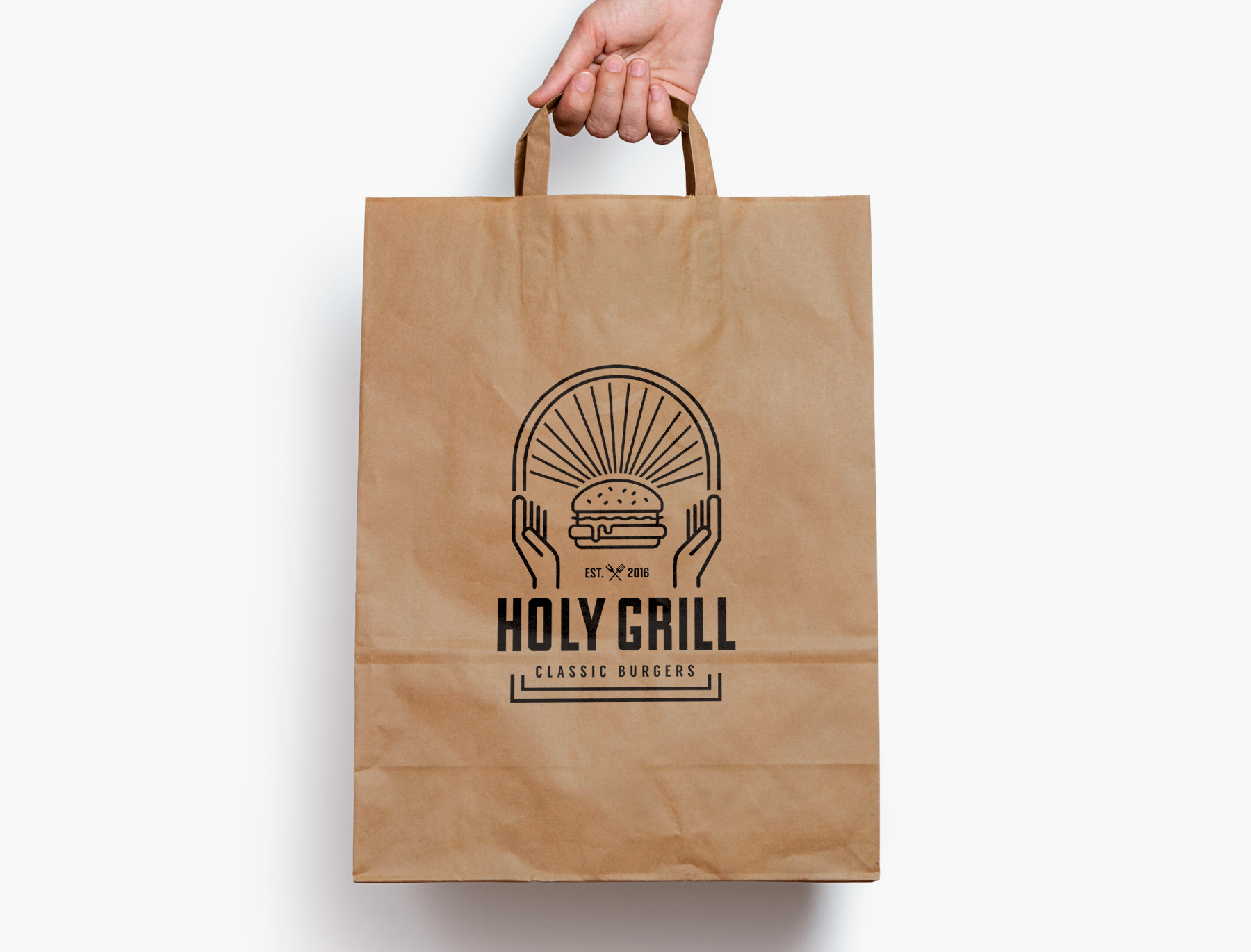 Holy-grill4